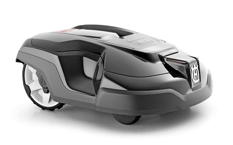 Rasenmäher Roboter Husqvarna Automower 315
