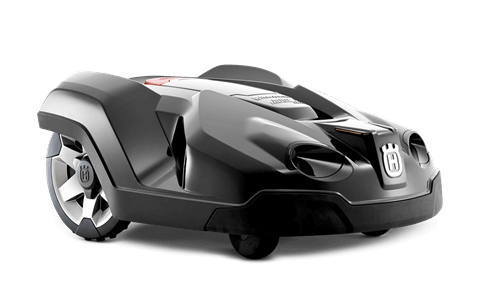 Rasenmäher Roboter Husqvarna Automower® 430X