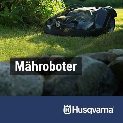 500x500_robotic-lawn-mowers