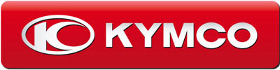 Kymco Scooter Logo