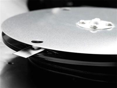 Husqvarna Automower Rasenmäher Roboter Messersystem
