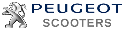Peogeot Scooter Logo