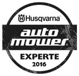 automower-experte-2016