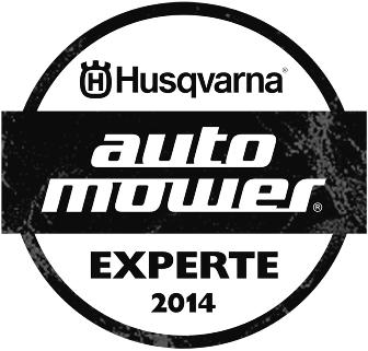 logo-automower-experte-2014