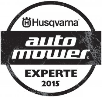 logo-automower-experte-2015png