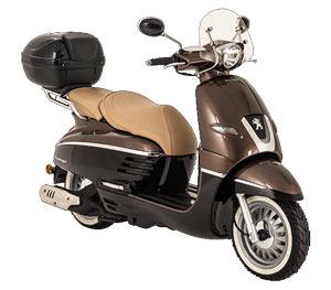 Peugeot-Django-Allure-chocolate-300x262