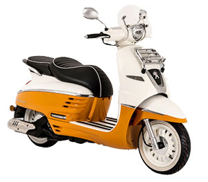 Peugeot-Django-Evasion-orange-300x262
