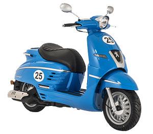 Peugeot-Django-sport-blue-300x262