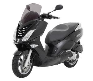 Peugeot-Roller-City125sw-300x262