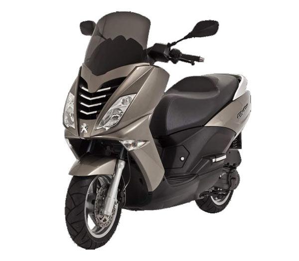 Peugeot-Roller-Citytstar50Havane-02-600x525