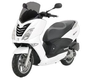 Peugeot-Roller-Citytstar50w-02-300x262