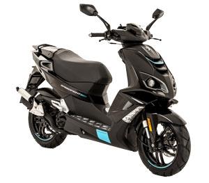 Peugeot-Roller-Speedfight4-darkside-300x262