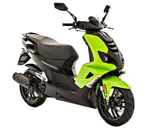Peugeot-Roller-Speedfight4-green-300x262