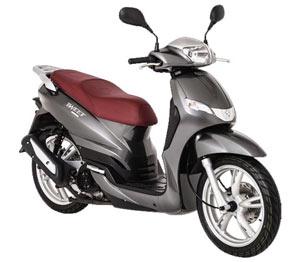Peugeot-Roller-Tweet50-grau-300x262