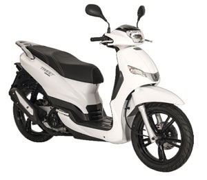Peugeot-Roller-Tweet50-weiß-300x262