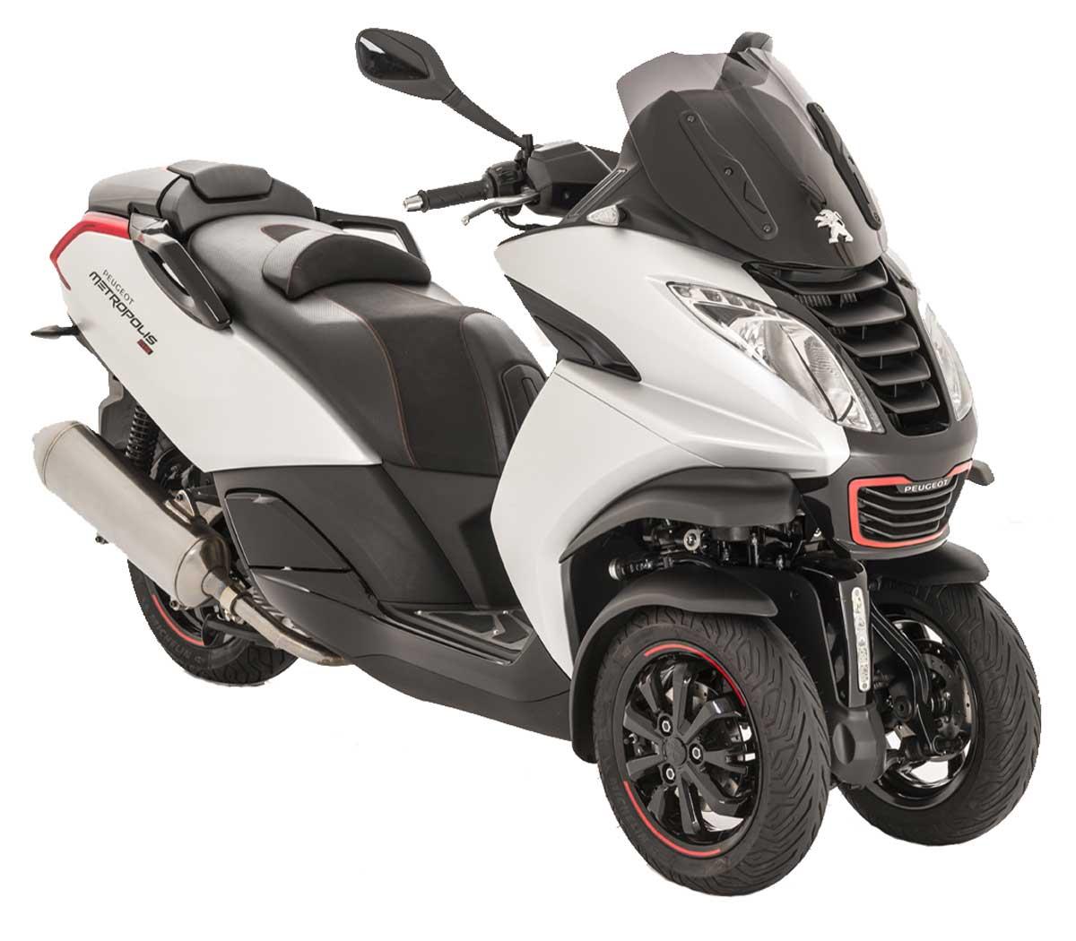 dattenberger seit 1994 ihr partner für motorroller und scooter in