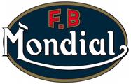 slider-fb-mondial-logo