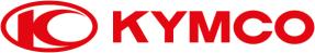 slider-kymco-logo