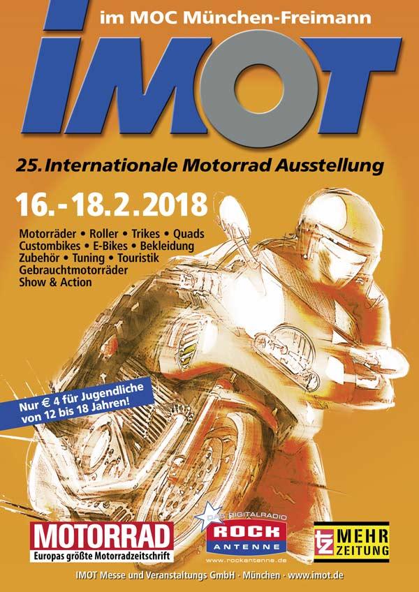 IMOT-Poster-2018-600x848