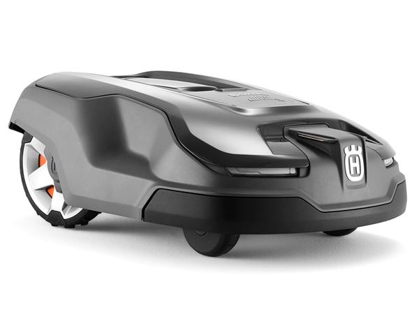 husqvarna-automower-315x-01-600x450