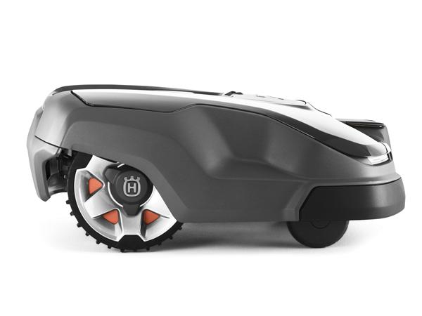 husqvarna-automower-315x-02-600x450