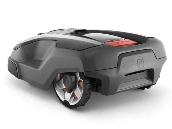 husqvarna-automower-315x-03-600x450