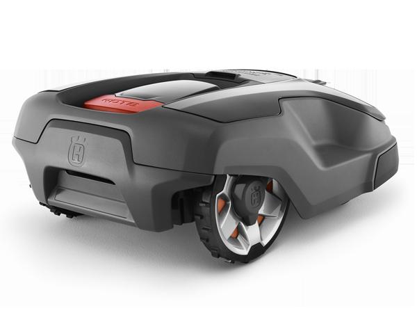 husqvarna-automower-315x-04-600x450