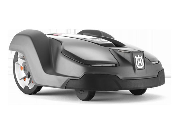husqvarna-automower-430x-01-600x450