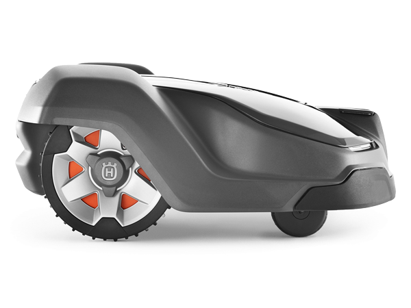 husqvarna-automower-430x-02-600x450