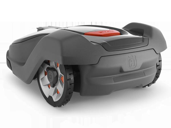 husqvarna-automower-430x-03-600x450