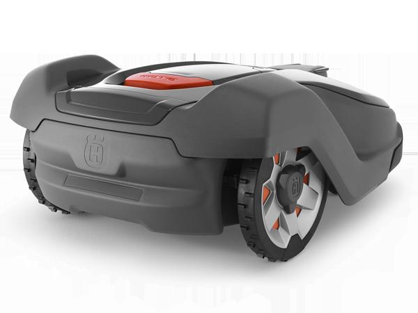 husqvarna-automower-430x-04-600x450