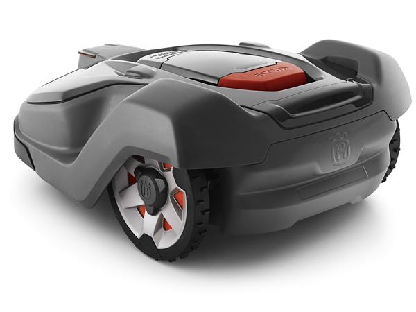husqvarna-automower-450x-02-600x450