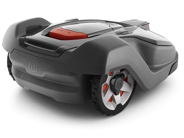 husqvarna-automower-450x-03-600x450