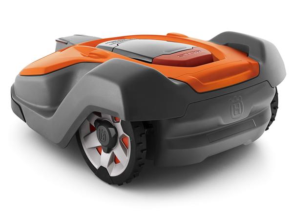 husqvarna-automower-450x-05-600x450