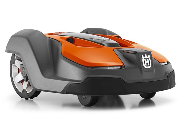 husqvarna-automower-450x-07-600x450