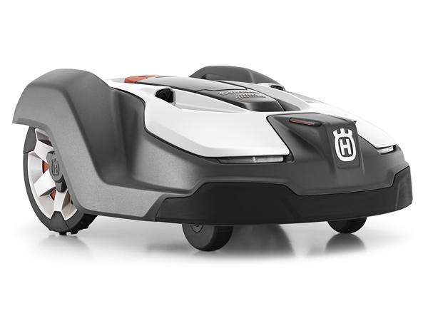 husqvarna-automower-450x-08-600x450