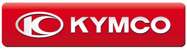 kymco-600x162