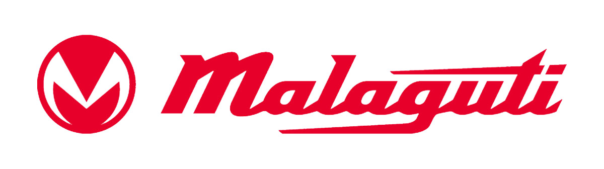logo-1200x336