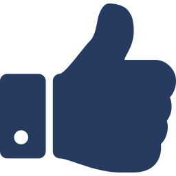 001-thumbs-up-hand-symbol
