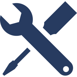 003-screwdriver-and-wrench