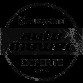 automower-expert-2014