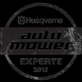 automower-expert-2015