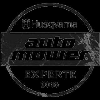 automower-expert-2016