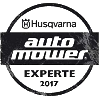 automower-expert-2017